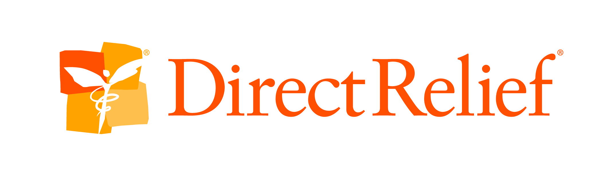 Direct_Relief_Logo