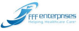 FFF Enterprises_ Logo