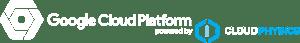 GCP_Powered_by_Cloud_Physics_GCP_Logo
