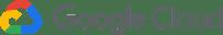 Google_Cloud_Logo_2019