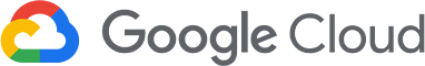Google_Cloud_Logo_2019