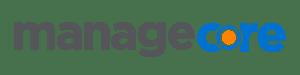 Managecore Logo_2020