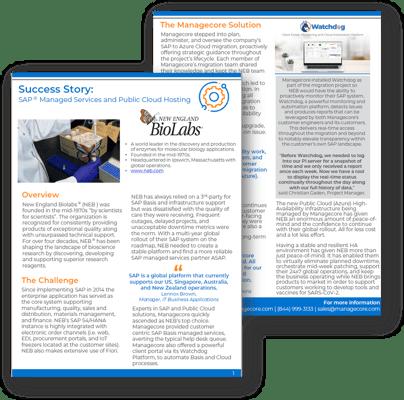 NEB_Case Study_Thumbnail