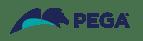 Pega_Systems_logo-1