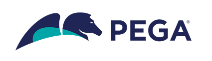 Pega_Systems_logo