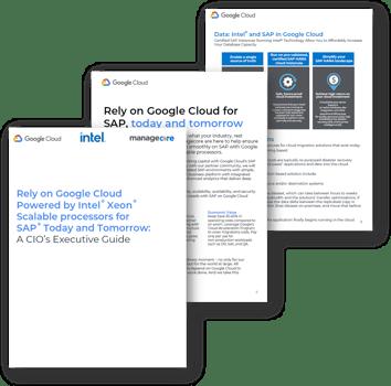 SAP Today and Tomorrow_Thumbnail