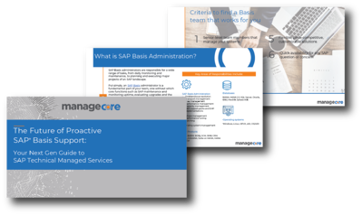 SAP_Proactive_Support_ebook_thumbnail