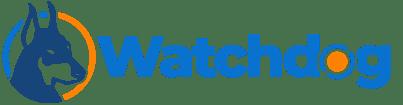 Watchdog_logo