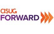 asugforward